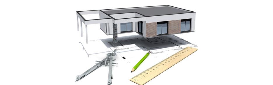 Prestations bureau d Études do mi cavan constructions maisons